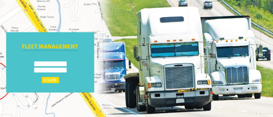 fleet-management-software-reduce-fuel-costs
