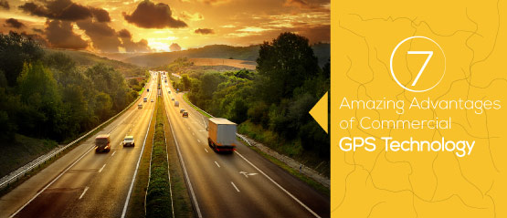 gps-vehicle-tracking-system-benefits