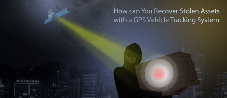 gps-vehicle-tracking-system-qatar