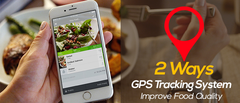 gps-tracking-system-in-qatar