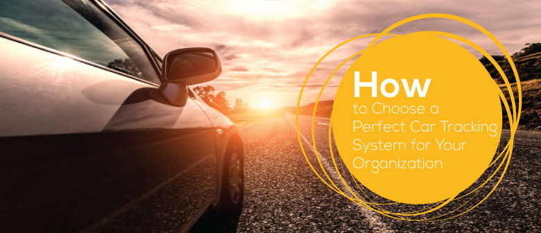 perfect-car-tracking-system-to-choose