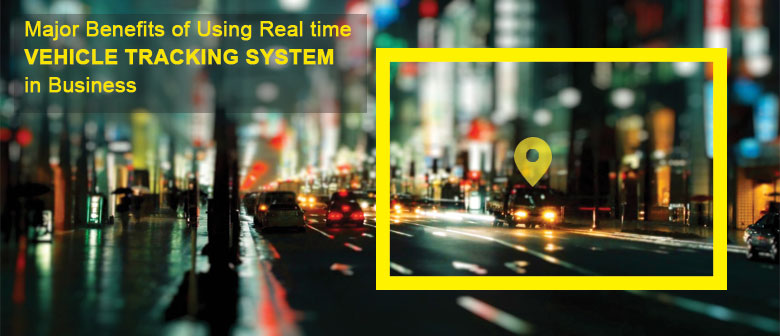 real-time-tracking-system-in-qatar-for-businesses