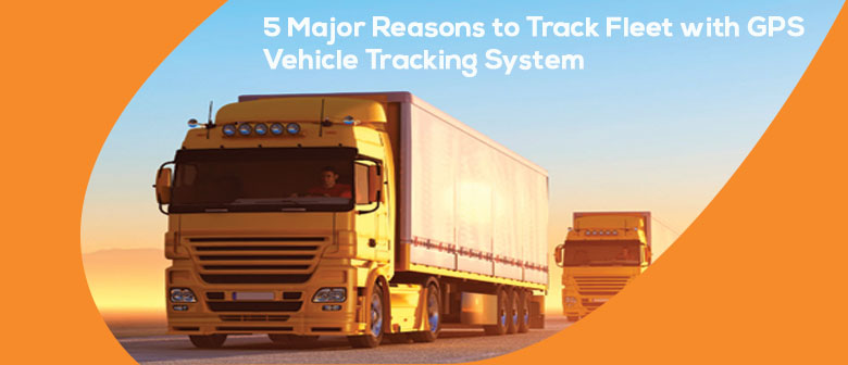 gps-vehicle-tracking-system-to-track-fleets