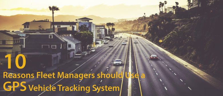 gps-vehicle-tracking-system-for-managers