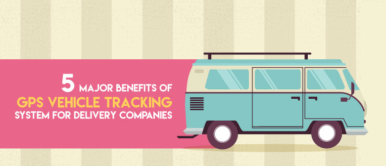 gps-vehicle-tracking-benefits-delivery-firms