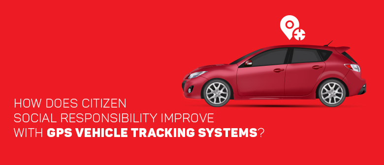 GPS-vehicle-tracking-systems-blog-image