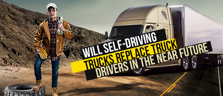 Will-Self-Driving-Trucks-Replace-Truck-Drivers-feature-image