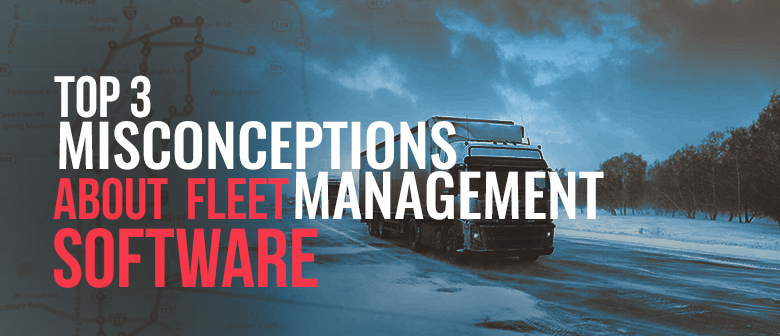 Fleet-Management-Software-Conceptions-feature-image