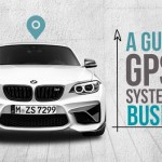 GPS-car-tracking-systems-featured-image