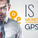 GPS-an-invasion-of-privacy-featured-image
