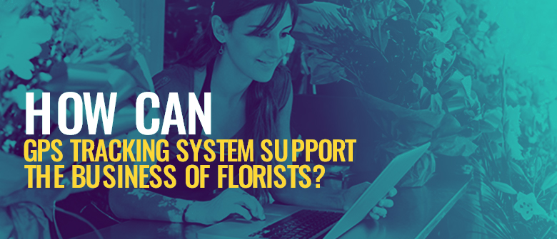 gps-tracking-system-supports-florists-blog-image