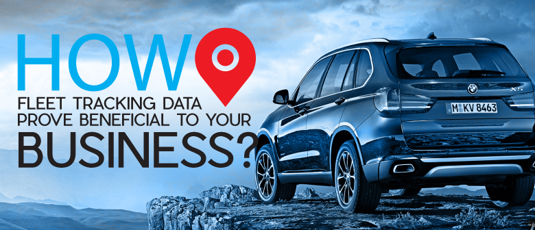 fleet-tracking-data-for-businesses-blog-image