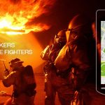 GPS-trackers-for-firefighters-featured-image
