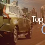 top vehicle tracking companies qatar featured image