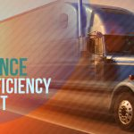 tips to enhance fleet efficiency