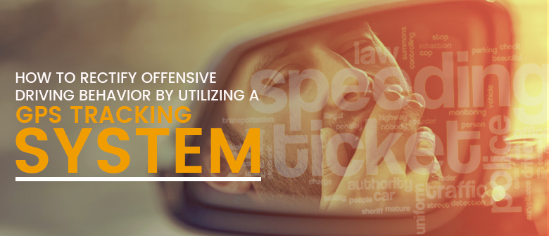 rectify offensive driving behavior featured image
