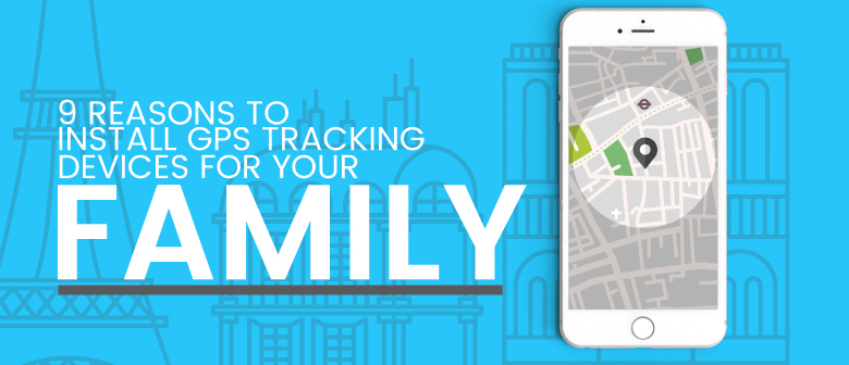Insall GPS tracking devices for your family featured image