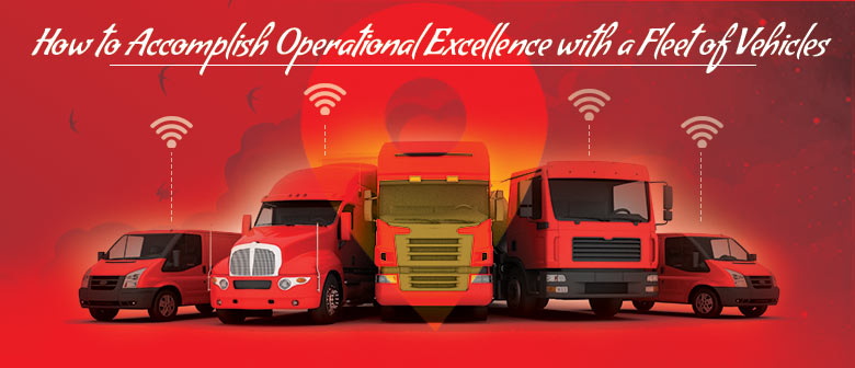 operational excellence with vehicle fleets featured image