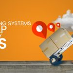 vehicle tracking systems reduce delivery costs featured image