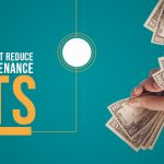reduce fleet maintenance costs featured image