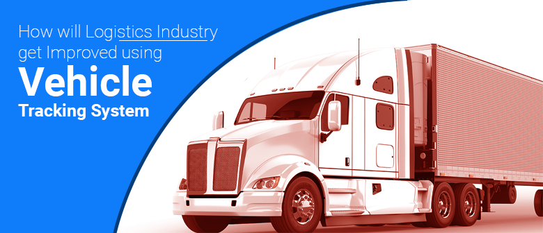 logistics industry get improved featured image