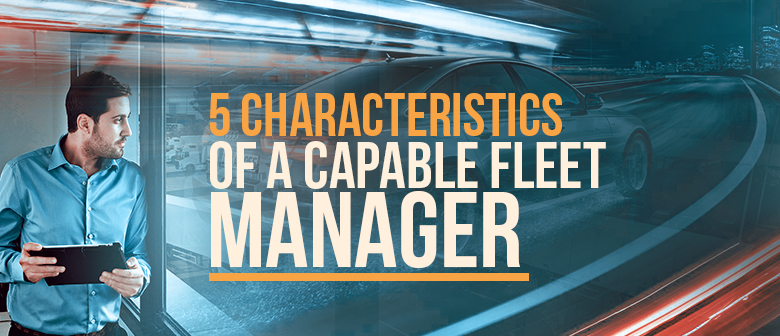 capable fleet manager featured image