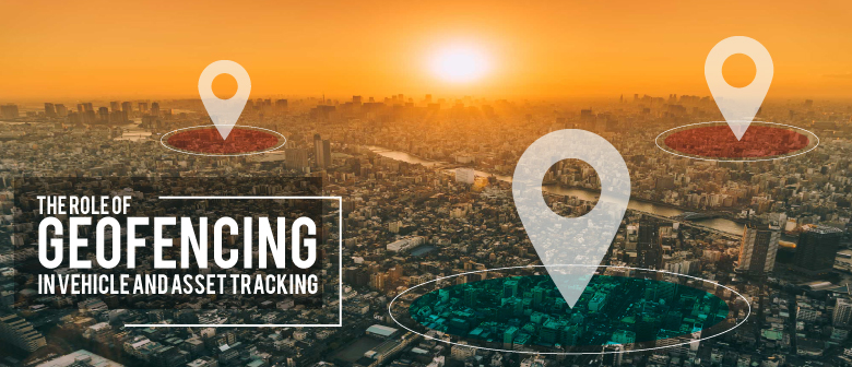 role of geofencing featured image