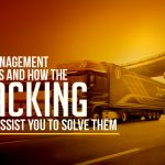 11 Fleet Management Problems and how You can to Solve them featured image