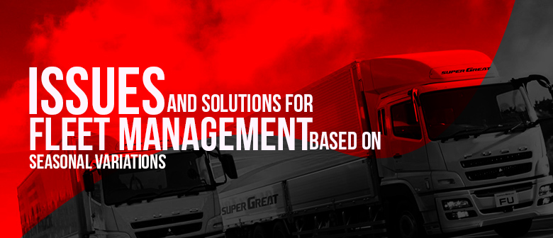 fleet management issues and solutions featured image