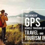 Influence of GPS Vehicle Tracking System in Travel and Tourism Industry featured image