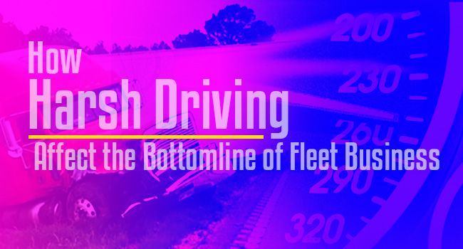 harsh driving affect fleet business featured image