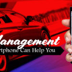 improving fleet management featured image