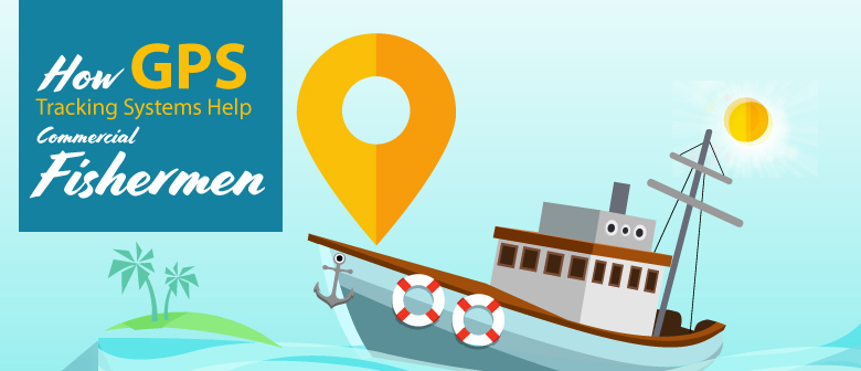 gps tracking systems help commercial fishermen featured image