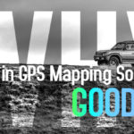 investing in gps mapping software featured image