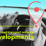 gps tracking solution for road transport security featured image