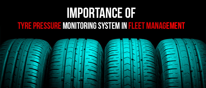 tyre pressure monitoring system featured image