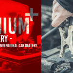 lithium-ion-battery-will-replace-conventional-car-battery