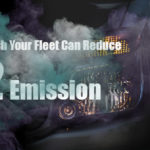 ways to reduce co2 emission featured image