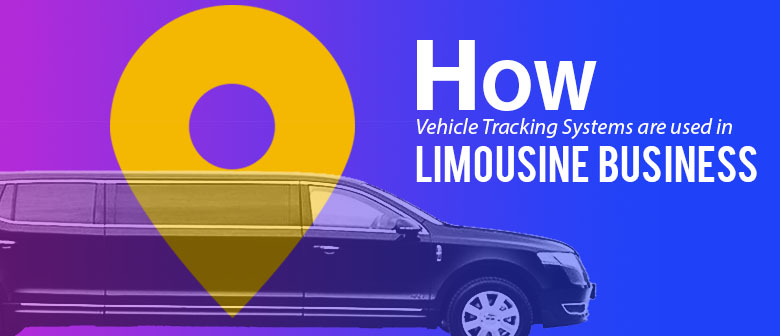 How-Vehicle-Tracking-Systems-are-used-in-Limousine-Business-featured-image