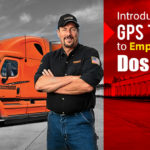 Introducing GPS Tracking to Employee Drivers - Dos and Don'ts featured image