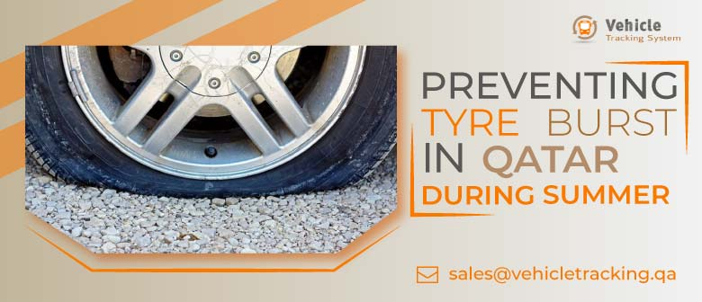 preventing-tyre-burst-in-qatar-during-summer