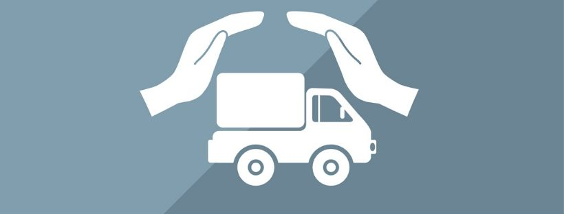 telematics in fleet management-fleet safety