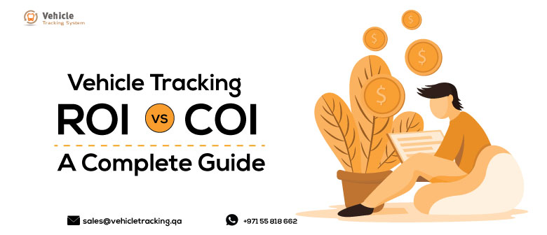Vehicle-Tracking-ROI-vs-COI--A-Complete-Guide
